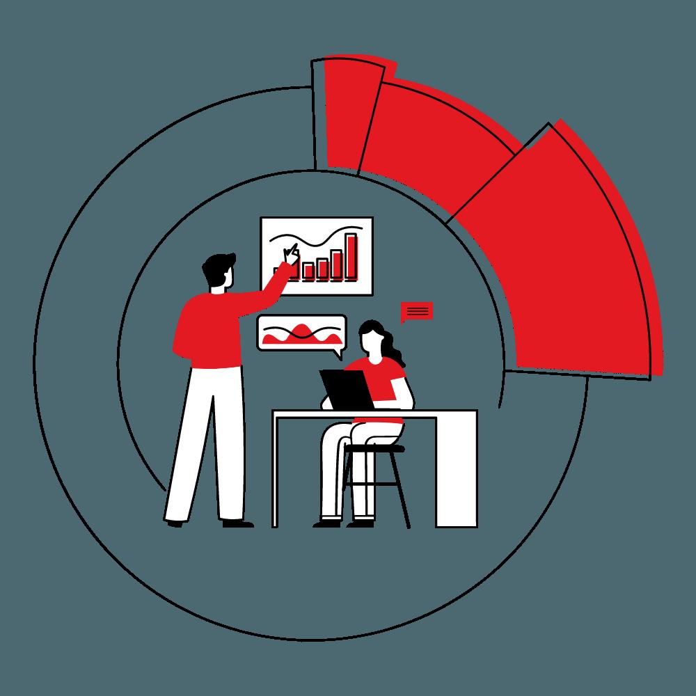 Ascension Virtual CMO